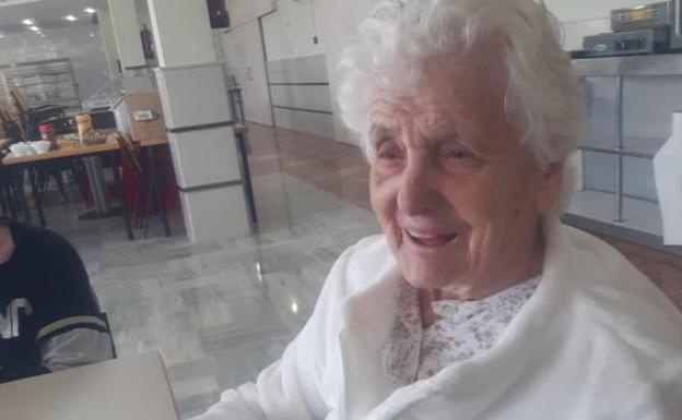 106-летняя жительница Испании вылечилась от COVID-19