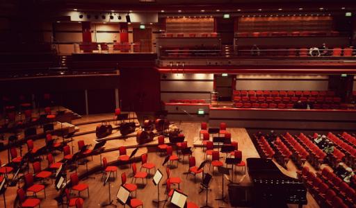 Концерты и фестивали в городах Валенсийского сообщества: новое расписание