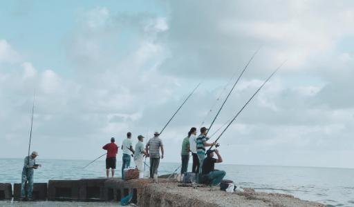 В ряде регионов Испании разрешили охоту и рыбалку раньше предполагаемого срок