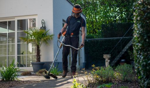 Домашним работникам в Испании выплатят пособие в связи с санитарным кризисом