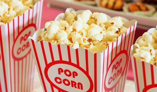 В Аликанте откроется самый большой в Европе кинотеатр на открытом воздухе