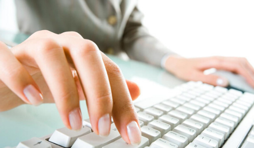Запись в школы Валенсийского сообщества началась в режиме онлайн
