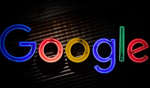 Компания из Торревьехи впервые получила грант от Google