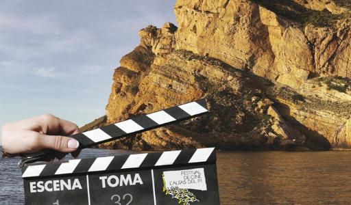 Легендарный кинофестиваль в Альфас-дель-Пи пройдет на две недели позже обычного