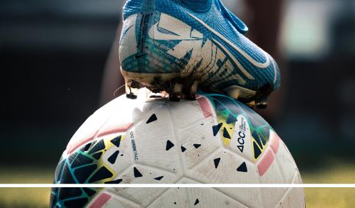После трехмесячного перерыва в Испании возобновляются чемпионаты по футболу