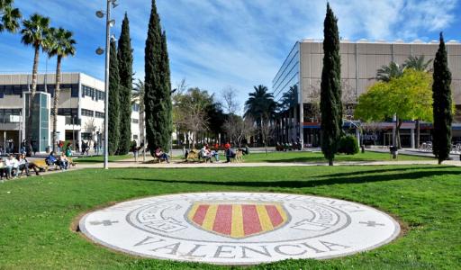 Политехнический университет Валенсии − лучший вуз автономии