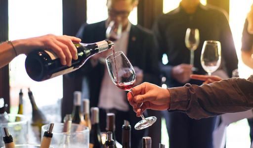Испания входит в число стран мира с самым дешевым алкоголем