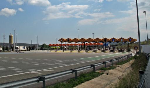 AP-7 Аликанте – Таррагона и другие платные дороги Испании, которые станут или уже стали бесплатными