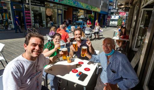 В Бенидорме предлагают новый туристический пакет по цене 200 евро в неделю