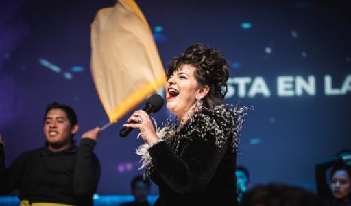 В ближайшие месяцы в валенсийском сообществе пройдет 60 концертов