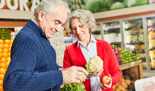 Самые дорогие и самые дешевые супермаркеты Испании в 2020 году