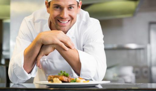 Продукты «белой марки», которые выбирают ведущие испанские шеф-повара