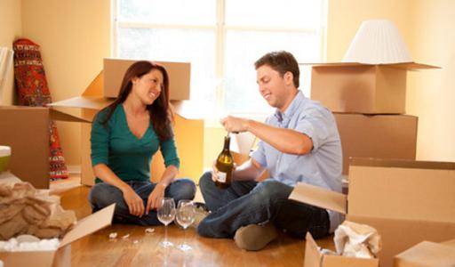 Валенсийское сообщество заняло третье место по объемам продаж жилья иностранцам