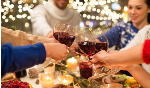 Установлены условия празднования рождества и нового года в Валенсийском сообществе