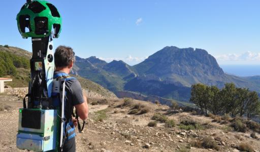 Аликанте станет первой испанской провинцией с «оцифрованными» горными маршрутами