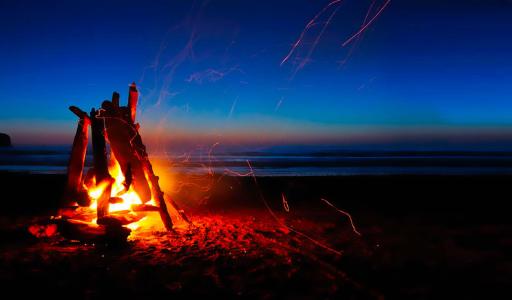 Главный праздник провинции Аликанте может состояться в июне