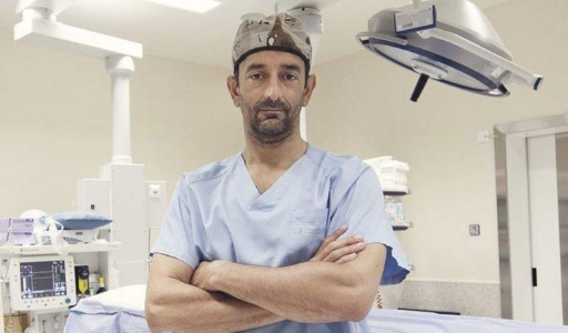 Четверо врачей из Валенсийского сообщества вошли в 100 лучших во всей Испании