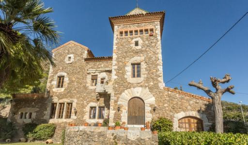 В Испании выставлены на продажу дворцы в городах, объявленных достоянием человечества ЮНЕСКО