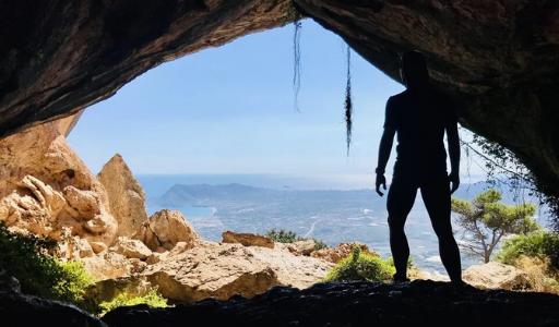 В Альтее появился новый туристическо-спортивный маршрут