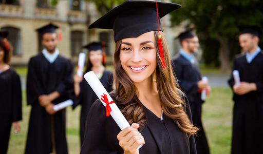 Между Испанией и Россией будет подписан договор о признании образования и ученых степеней