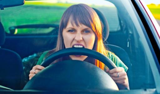 В Испании вступили в силу очередные изменения в правилах дорожного движения