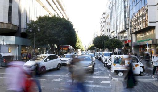 Компании Валенсийского сообщества пробуют перейти на 4-дневную рабочую неделю