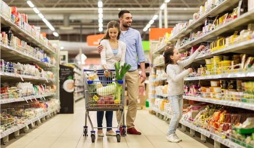 В Торревьехе вводится скидочный купон на 50% от суммы покупки