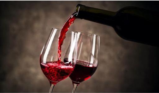 Лучшие Валенсийские вина для употребления летом
