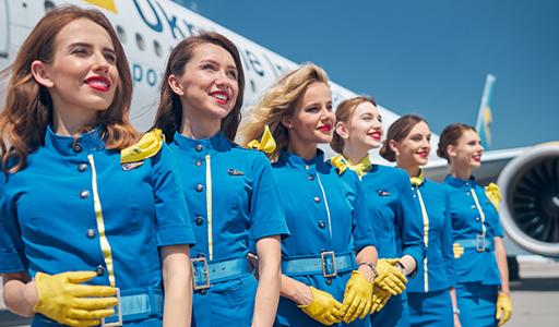 C 20 августа будет запущен новый авиарейс между Киевом и Аликанте